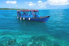 Maldivler  http://www.gelinolmus.com/maldivlerde-balayi.html