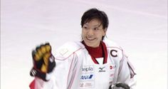 Chiho Osawa #12