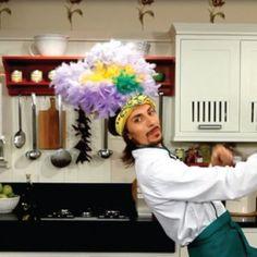 Дивіться, як легко готувати смачні бразильські страви – це дуже просто! Покрокові інструкції та відео рецепти приготування смачних страв з Бразилії.