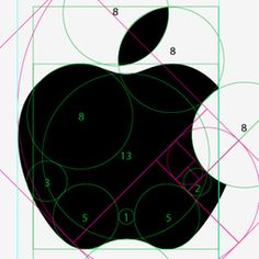 apple-proporcao-aurea-thumb