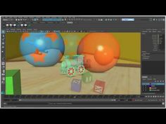 399 Best 3D images in 2019 | How to make animations, 3d