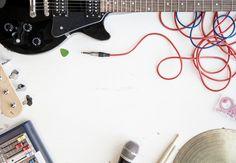 Otavan Opiston bändilinjalla voi oppia musiikista monimuotoisesti ja mukavasti:)