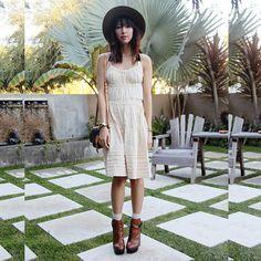 #streetstyle #streetfashion #moda #modaderua #estilo #style #fashion #look #looks #roupas #inspiration #inspiração #hat