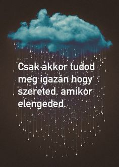 Csak akkor...♡ Jokes Quotes, Qoutes, Best Quotes, Nice Quotes, Word 2, Sad Life, Picture Quotes, Poetry, Mindfulness