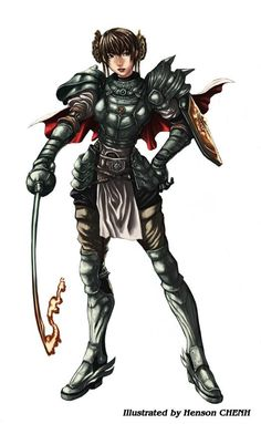 Female Knight Armor | Feminized Massive Armor - Dragon Age Uploaded Files - The Nexus Forums