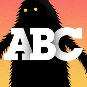 The Lonely Beast ABC