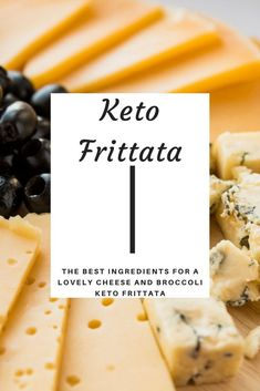 It's awesome how we can made a very tasty Keto and low carbs Frittata with just few ingredients that everyone have in the kitchen    #keto  #ketodiet  #ketorecipes  #lowcarbrecipes  #howtostartketo  #lowcarbketo  #ketomusthaves  #ketorecipes  #ketodinnerrecipes  #ketorecipeseasy  #bestketorecipes  #bestketosnacks  #ketodietrecipes  #ketopaleodiet  #bestketomeals  #ketodietdinner  #healthycarbs  #allthingsketo  #dietfoodrecipes