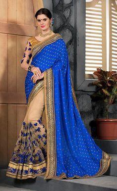 #Manchester #UK #LosAngeles#Boston #Sydney #AbuDhabi #Boston #Banglewale #Desi #Fashion #Women #WorldwideShipping #online #shopping Shop on international.banglewale.com,Designer Indian Dresses,gowns,lehenga and sarees , Buy Online in USD 101.24