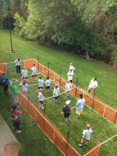 Trendy outdoor summer games for teens bucket lists Ideas Outdoor Party Games, Backyard Games, Outdoor Fun, Outdoor Activities, Giant Outdoor Games, Outdoor Games For Adults, Outdoor Crafts, Outdoor Toys, Youth Group Games