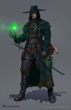 Tagged with art, drawings, fantasy, roleplay, dungeons and dragons; DnD Blood Hunter Class by Matthew Mercer - inspirational Fantasy Male, Fantasy Warrior, Fantasy Rpg, Fantasy Artwork, Fantasy Magician, Dungeons And Dragons Characters, Dnd Characters, Fantasy Characters, Fantasy Character Design