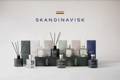 Cie Luxe Brands would like to introduce... #skandinavisk ! Described as the absolute essence of #scandinavian lifestyle http://www.skandinavisk-usa.com #diffusers #candles #copenhagen #minimalism #design #denmark