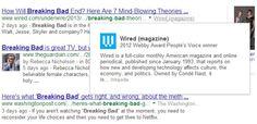 http://sman1seulimeumblog.wordpress.com/2013/08/23/google-tes-menampilkan-info-3rd-party-untuk-situs-dalam-hasil-pencarian/