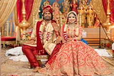 Guest Bride Blogger Mohanie {JE#5}- Wonderful Wedding Weekend  || Multicultural Bride || Hindu Wedding || #hinduwedding Wedding Weekend, Diy Wedding, Wedding Ceremony, Wedding Day, First Year Of Marriage, Multicultural Wedding, Bridezilla, Wedding Bridesmaid Dresses, Your Girl