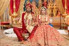 Guest Bride Blogger Mohanie {JE#5}- Wonderful Wedding Weekend  || Multicultural Bride || Hindu Wedding || #hinduwedding Wedding Ceremony, Our Wedding, First Year Of Marriage, Multicultural Wedding, Bridezilla, Wedding Weekend, Your Girl, Wedding Planner, Veils