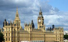 Palace-of-Westminster-London-United-Kingdom1-1200×1920