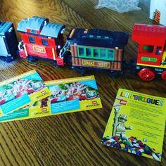#lego #toystory