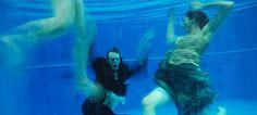 © Unterwasseroper