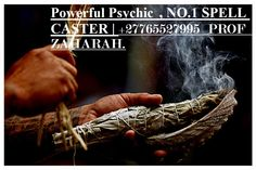 smudging pass it along Native American Cherokee, Native American Wisdom, Native American History, American Indians, Native American Spirituality, Alternative Medicine, Smudging, Nativity, Herbalism