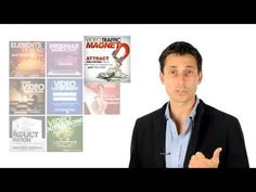How Can I Earn Money Online - Easy And Fast To Make $5000 Per Day