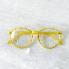 a1936c35e0ee Listed on Depop by vivid nynties. Circle GlassesWomens ...