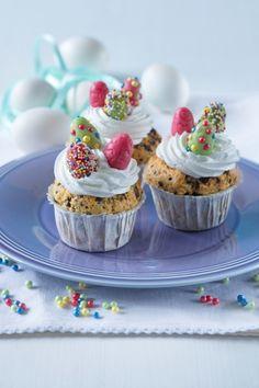 Cupcakes pre šibačov - obrázok 5