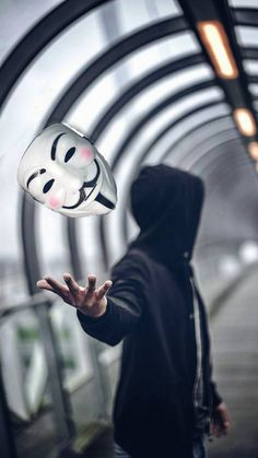 Search free anonymous Ringtones and Wallpapers on Zedge and personalize your phone to suit you. Start your search now and free your phone Iphone Wallpaper Lights, Joker Iphone Wallpaper, Smoke Wallpaper, Name Wallpaper, Joker Wallpapers, Cute Cartoon Wallpapers, Black Wallpaper, Galaxy Wallpaper, Batman Joker Wallpaper
