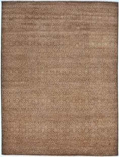 This Hand Woven rug would make a great addition to any room in the house. The premium feel and durability of this area rug will make it a must for your home. Contemporary Mugs, Interior Rugs, Interior Design, Eclectic Rugs, Affordable Rugs, Indian Rugs, Home Rugs, Rugs Online, Modern Rugs