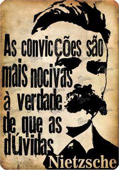 Friedrich Nietzsche, Nietzsche Frases, Osho, Nietzsche Philosophy, Motivational Quotes, Inspirational Quotes, I Ching, Beauty Quotes, Poetry Quotes