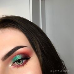 "7,673 Likes, 29 Comments - Juvia's Place (@juviasplace) on Instagram: ""So pretty thank you @natallyxox ・・・ ▪️EYES▪️ @juviasplace Masquerade Mini palette (Mali, Zobo,…"""