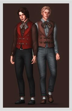 632 Best Sims images in 2019 | Sims, Sims 4, Sims 4 mods