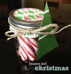 christmas cocoa kit gift christmas gifts and holidays