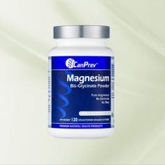 How magnesium works. Why take magnesium. What does magnesium deficiency look like? How is magnesium absorbed? Choose the magnesium that is right for you. Dna Synthesis, Magnesium Supplements, Natural Supplements, Growth Supplements, Magnesium Oil, L Tyrosine, Alpha Lipoic Acid, Organic Coconut Oil, It Goes On