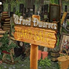 Yard Sale - https://www.funtime247.com/puzzles/yard-sale/ - The dwarves are having a huge yard sale. Hurry and see if you can find something valuable!