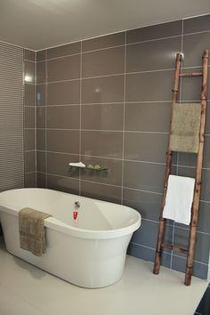 Bathroom~