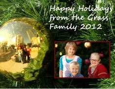 18 Creative Ways to Make Your #Holiday PictureShine #DIY