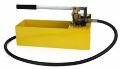 Peerless RP44493 Hose Assembly Blocks and ORings *** See this great product.