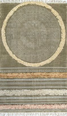 Rugs USA - Area Rugs in many styles including Contemporary, Braided, Outdoor and Flokati Shag rugs.Buy Rugs At America's Home Decorating SuperstoreArea Rugs Room Planning, Linens And Lace, Rugs Usa, Buy Rugs, Contemporary Rugs, Color Patterns, Hand Weaving, Area Rugs, Room Rugs