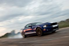 Car News - Latest Auto News, First Looks and First Drives Ford Mustang Shelby Gt500, Ford Shelby, One Drive, Auto News, My Little Pony, Super Cars, Numbers, Track, Runway