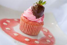 #Sweet #Treats #Photography #Food #Desert #Pastry