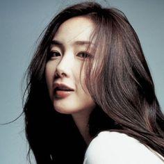 Choi Ji-woo - Buscar con Google Korean Actresses, Taemin, Korean Girl, Sexy, Pictures, Target, Videos, Google, Korean Actors