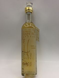 5ce3a461880 This is the best tequila ever  ) Don Ramon tequila is very smooth. Best