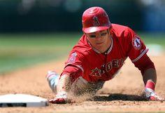 mlb baseball action shots - Google Search