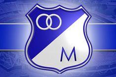Atari Logo, Soccer, Logos, Futbol, European Football, Logo, European Soccer, Football, Soccer Ball