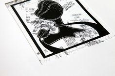 https://www.etsy.com/listing/168813254/untitled-printmaking-linocut-print-fine?ref=listing-shop-header-2