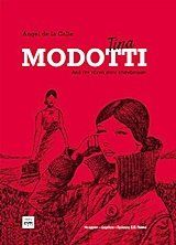 tina modotti by la calle angel de https://www.amazon.com/dp/9606750760/ref=cm_sw_r_pi_dp_x_K068xb3GFWWQ3
