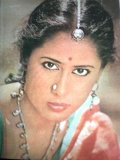 Celebrity Portraits, Vintage Movies, Indian Beauty, Bollywood Actress, Laughter, Mona Lisa, Actresses, Album, Actors