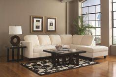 Cheap furniture on furniture2go.com!