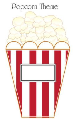"""Popcorn+Classroom+Theme+Pack+from+Mrs.+Clause's+Creative+Classroom+on+TeachersNotebook.com+-++(19+pages)++-+This+is+a+great+way+to+get+the+school+year+""""Popping""""+with+a+Popcorn+classroom+theme+pack,+The+pack+includes+19+pdf's:  1.+Months+of+the+year 2.+Binder+cover 3.+School+supply+labels 4.+Subject+area+tags+(math,+science,+etc...) 5.+Table+numbe"""