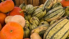 Pumpkin, Vegetables, Food, Syrup, Pumpkins, Essen, Vegetable Recipes, Meals, Squash