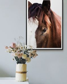Named after a Spanish Dance characterised by sharp turns and stamping - Bolero is true to his namesake. Modern Prints, Modern Wall Art, Highland Cow Art, Wall Art Prints, Fine Art Prints, Spanish Dance, Natural Nursery, Horse Wall Art, Scandinavian Art